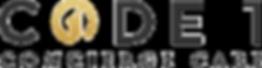 Transparent Logo 4.png