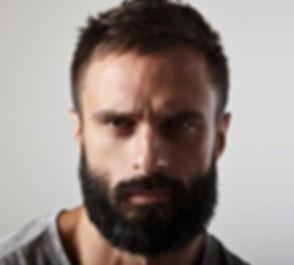 Bearded-Man.jpg