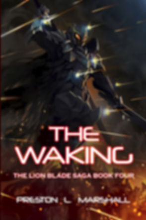 Waking%20with%20Text_edited.jpg