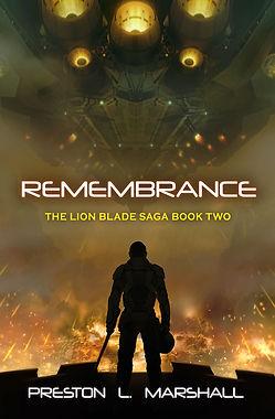 RemembranceFront2020.jpg