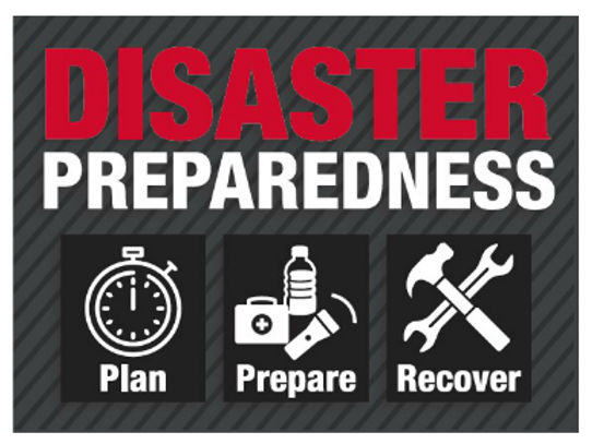 Disaster preparedness Graphic.png
