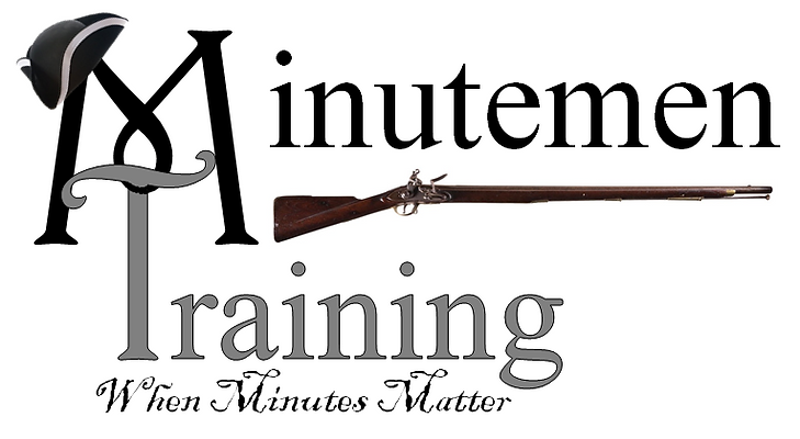 Minutemen Training Header 2.PNG