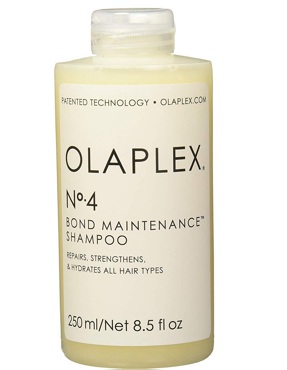 Olaplex Hair Strengthening Products