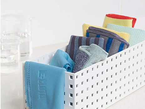 Top 10 Best Cleaning Tools for Your Home - Must-Have Cleaning Supplies & Products
