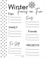 Winter Bucket List Printable.png