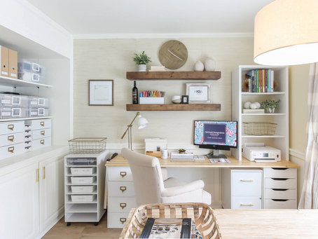 The Best Office Organizer Products