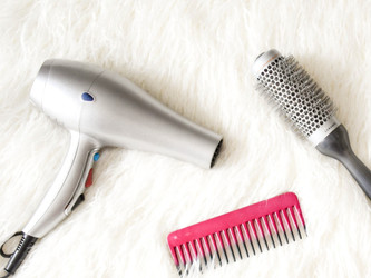 The Best Top 10 Products to Stop Hair Loss - Solutions & Remedies to Reduce and Cure Thinning Hair