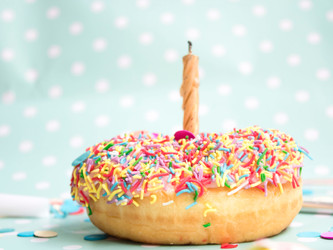 15 Creative Birthday Traditions - Easy Ways to Celebrate Your Child's Special Day for (Almost) Free