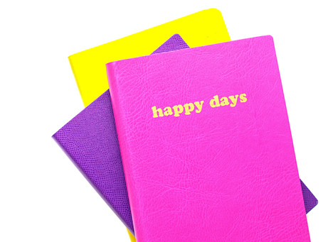 "How to Create an ""Attitude of Gratitude"" - 4 Tips to Start Your Gratitude Journal Journey Today"