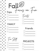 Fall Fun Bucket List Image.png