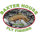 BAXTER HOUSE FLY FISHING LOGO.png