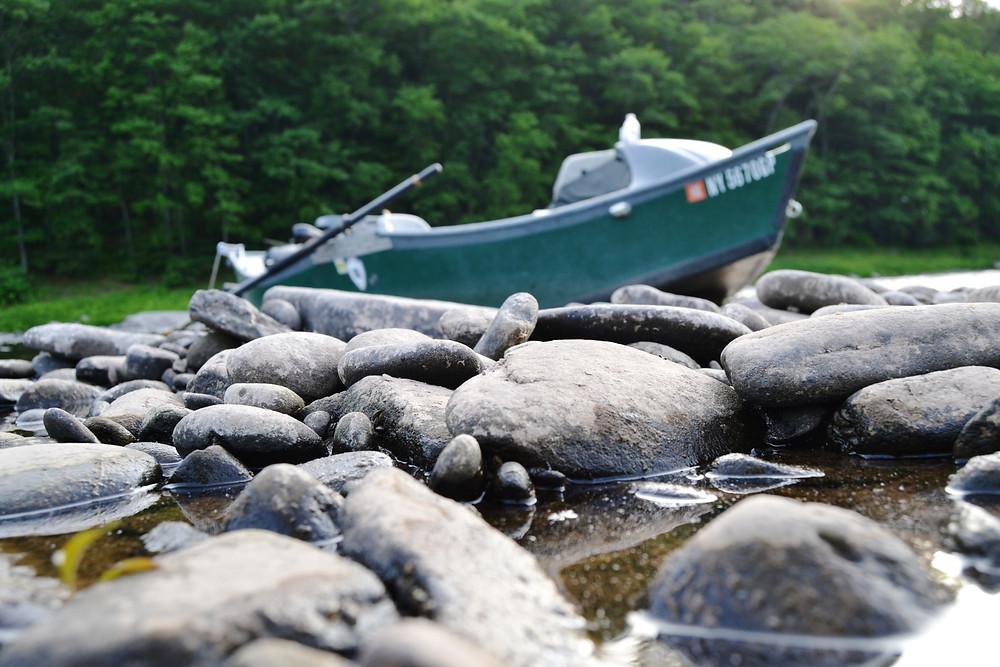 Drift Boat in rocks.jpg