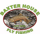 Baxter House Logo reworked.jpg