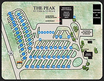 18sep The Peak Site Map.jpg