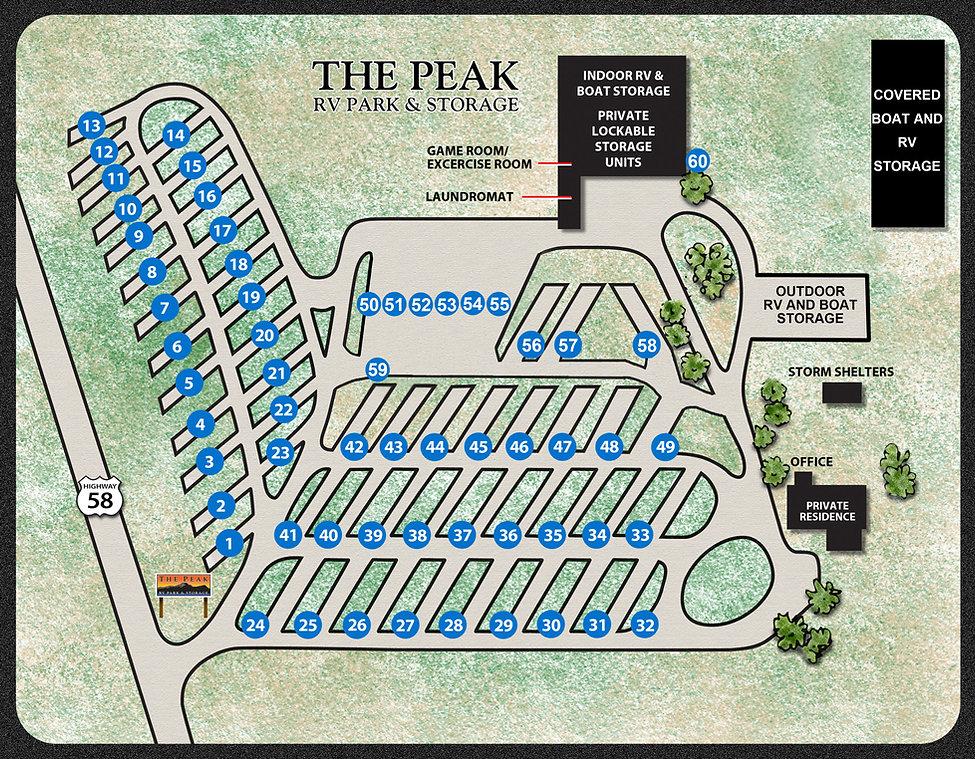 18sep The Peak Site Map.jpg