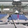 phoca_thumb_m_roisin at sound check aug 2006 copy.jpg