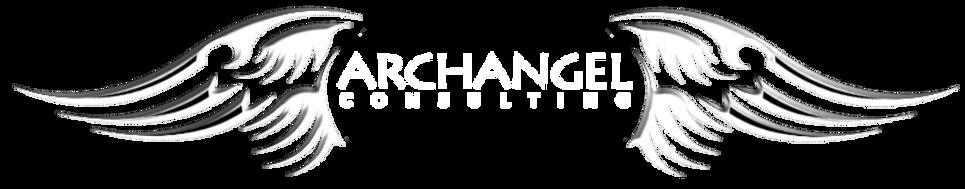 Logos2WHITE.png
