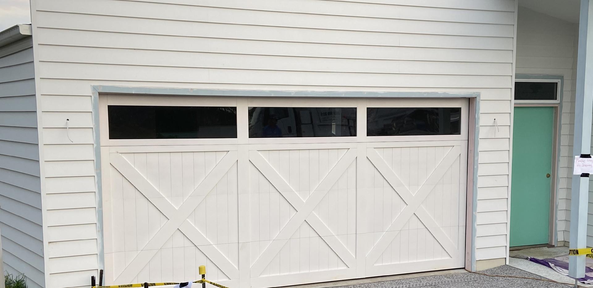 Cedar Door3.jpg