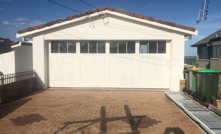 white garage door.jpeg