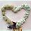 Thumbnail: Valentine's Promotion