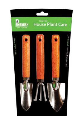 House Plant Tools