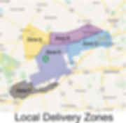 Delivery Zone Map 2020.jpg