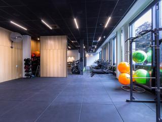 Koha Gym-4.jpg