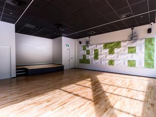 Koha Gym - Studio - 02.jpg