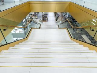 Ballantynes Interior Design
