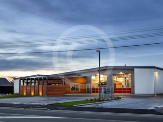 Woolston Fire Station.jpg