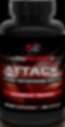 6217-Attack_200CC_SIZE_E.png