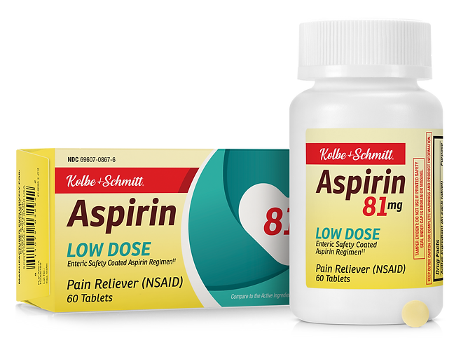 14695-Asprin_Low_Dose.png