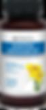 TURMERIC ROOT POWDER (Raw - Organic) (16oz) 454g