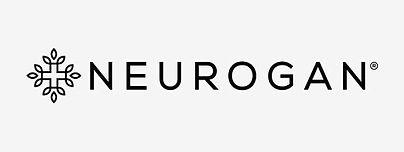 neurogan - logo.jpg