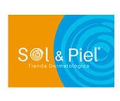 Sol_y_Peil.jpg