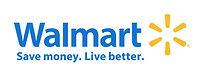 WalmartLogo.jpg