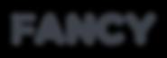 Dark-Logotype.png