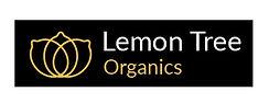 LemonTreeOrganicsLogo.jpg