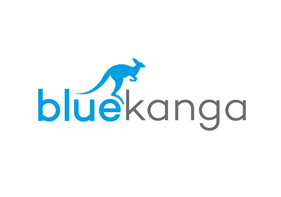BlueKangaLogo.jpg