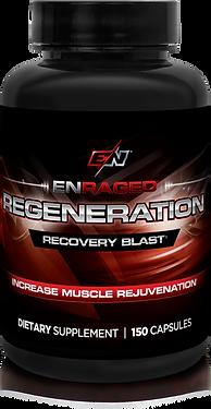 3949-Regeneration.png