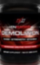 5947-Demolition.png