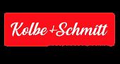 KolbeSchmitt_Logo.png