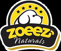 ZoeezNaturals.png