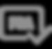 icon-Rad%402-500x470_edited.png