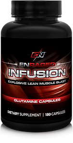 4309-Infusion-Capsules.png