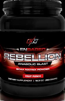 4284-Rebellion.png