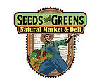 SeedsAndGreensLogo.jpg