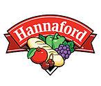 HannafordLogo.jpg