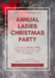 2019 Christmas Party.png
