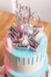 cake toppers 3.JPG